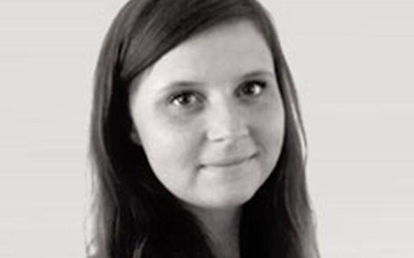 Stephanie Schwarze