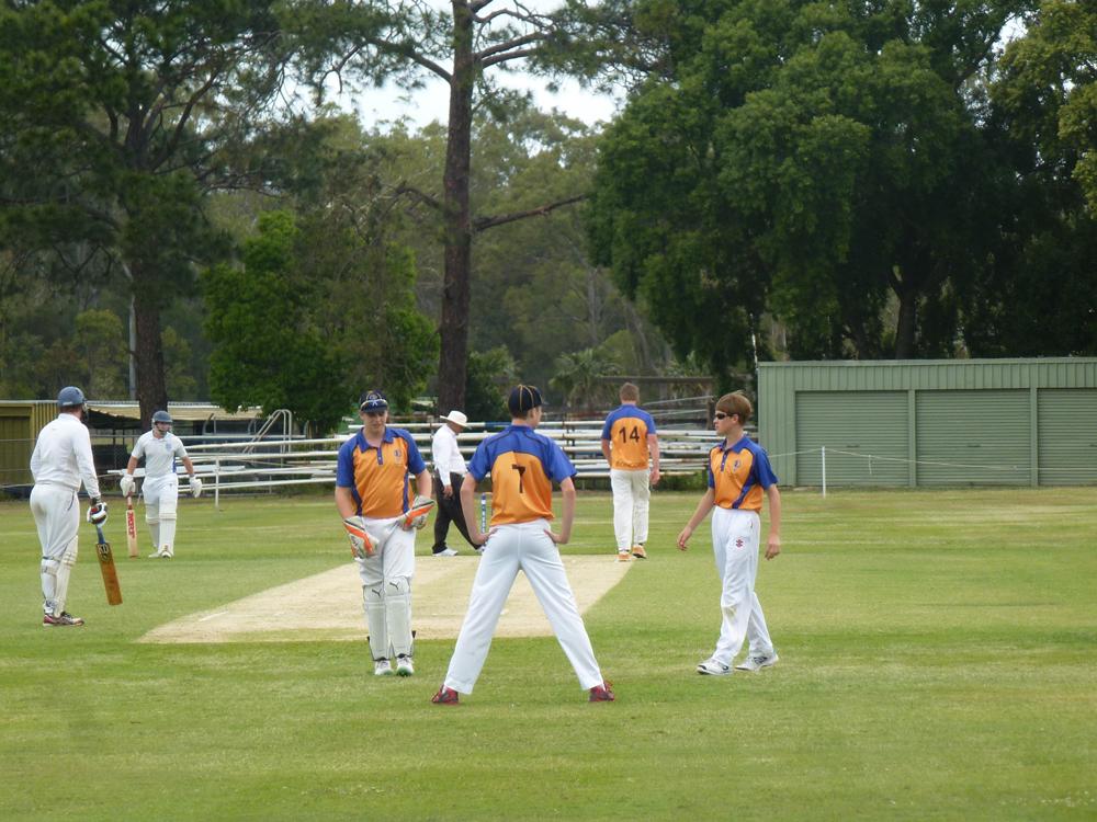 Cricket-Rongatai-Qld-(2)