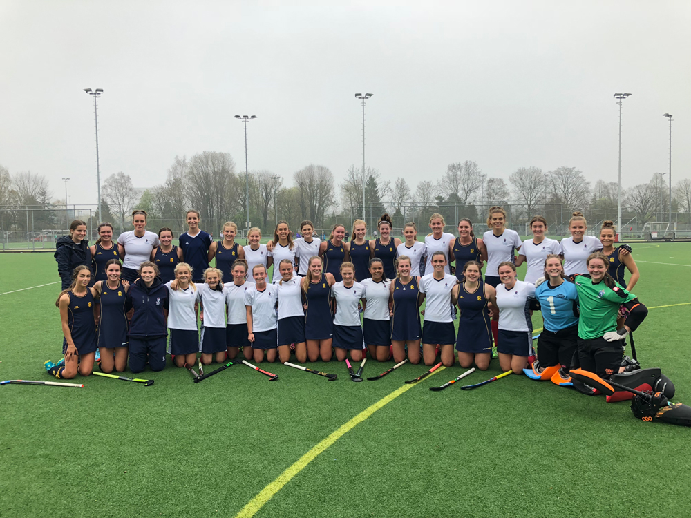 RangiRuru_Hockey_2018_Europe_198