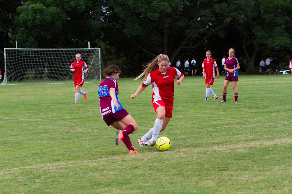 Sacred-Heart_Football&Netball_2016_QLD-(64)