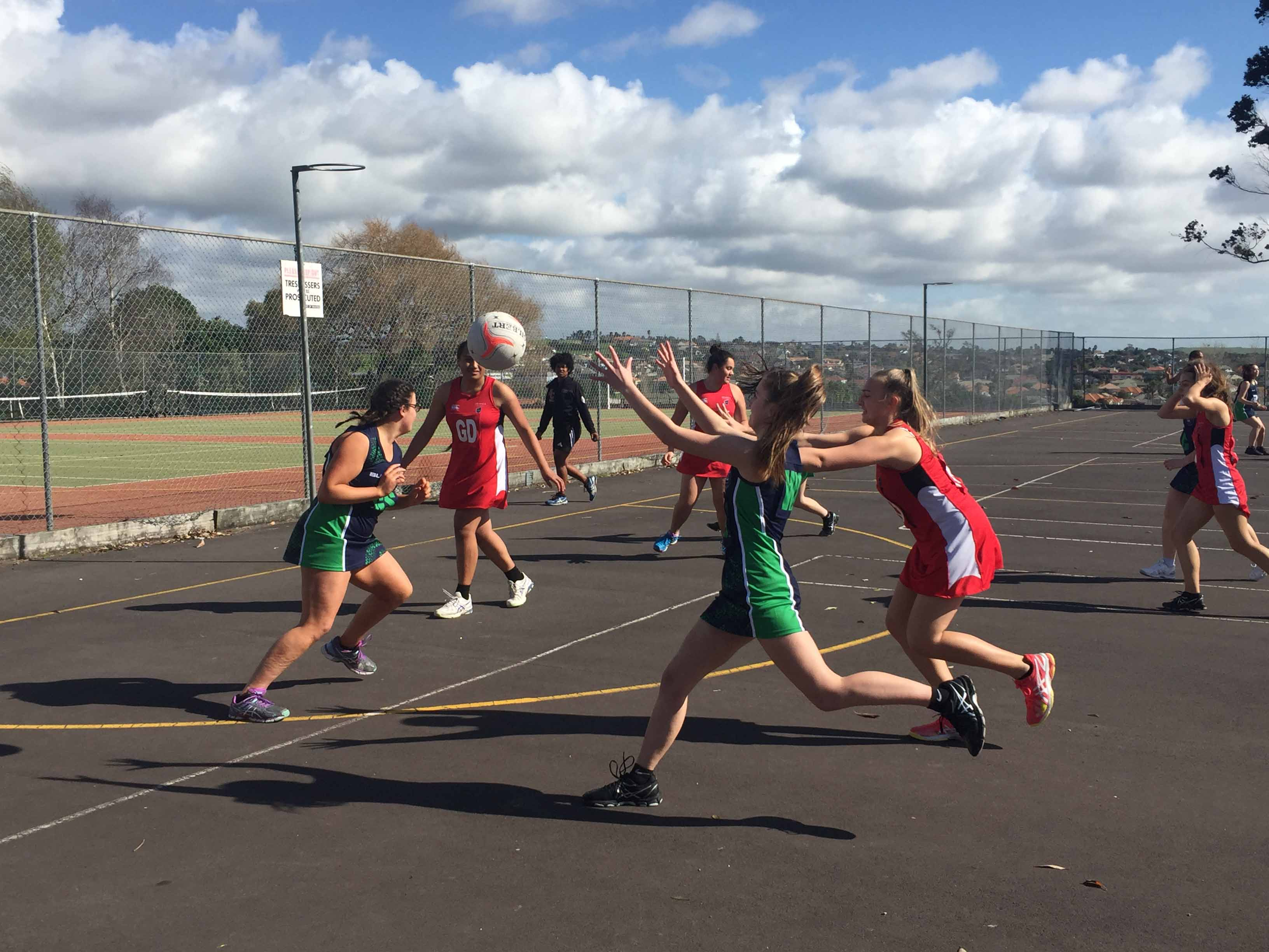 St Brendan Shaw_Basketball&Netball_2017_NZ (10)