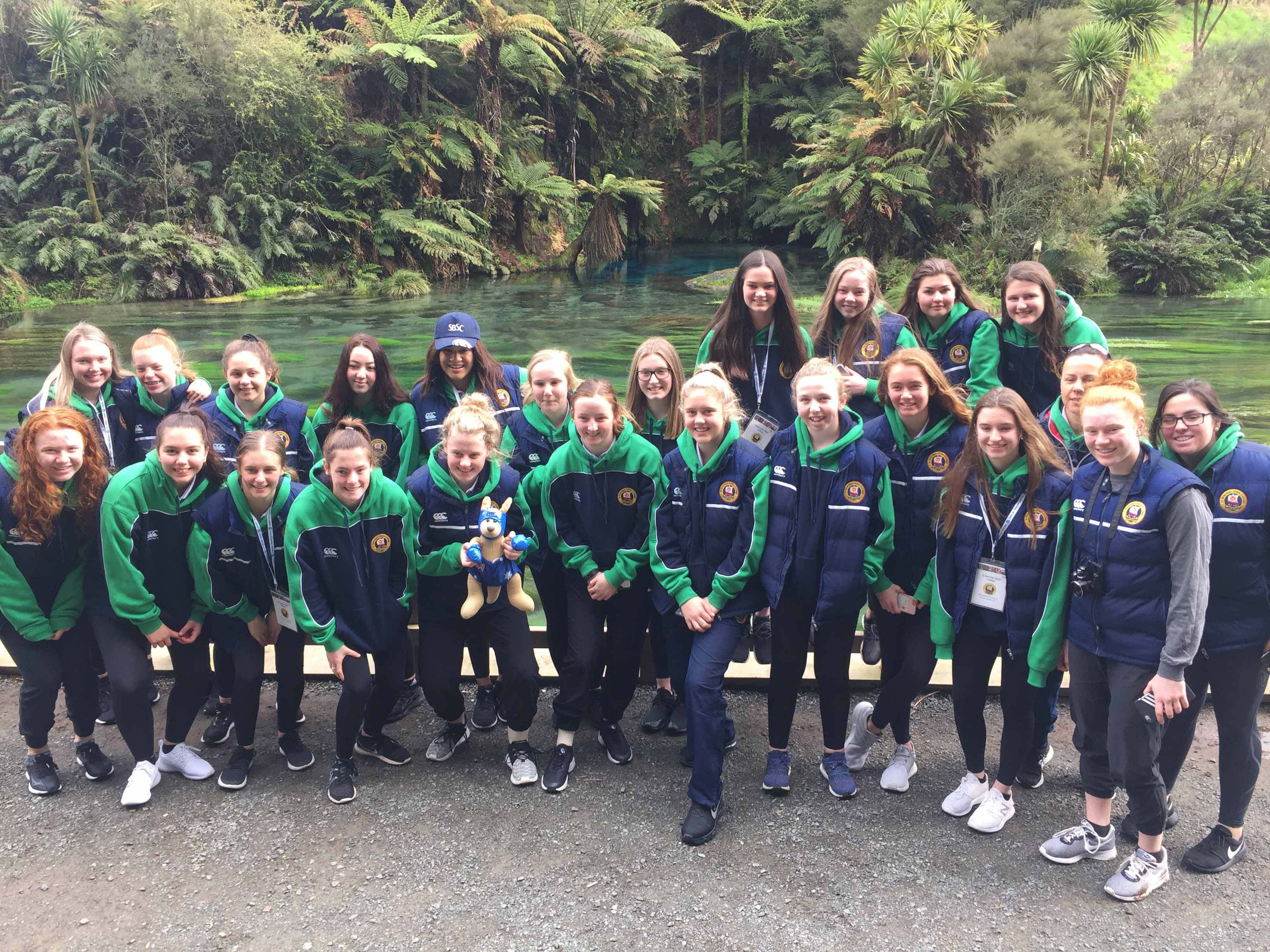 St Brendan Shaw_Basketball&Netball_2017_NZ (101)