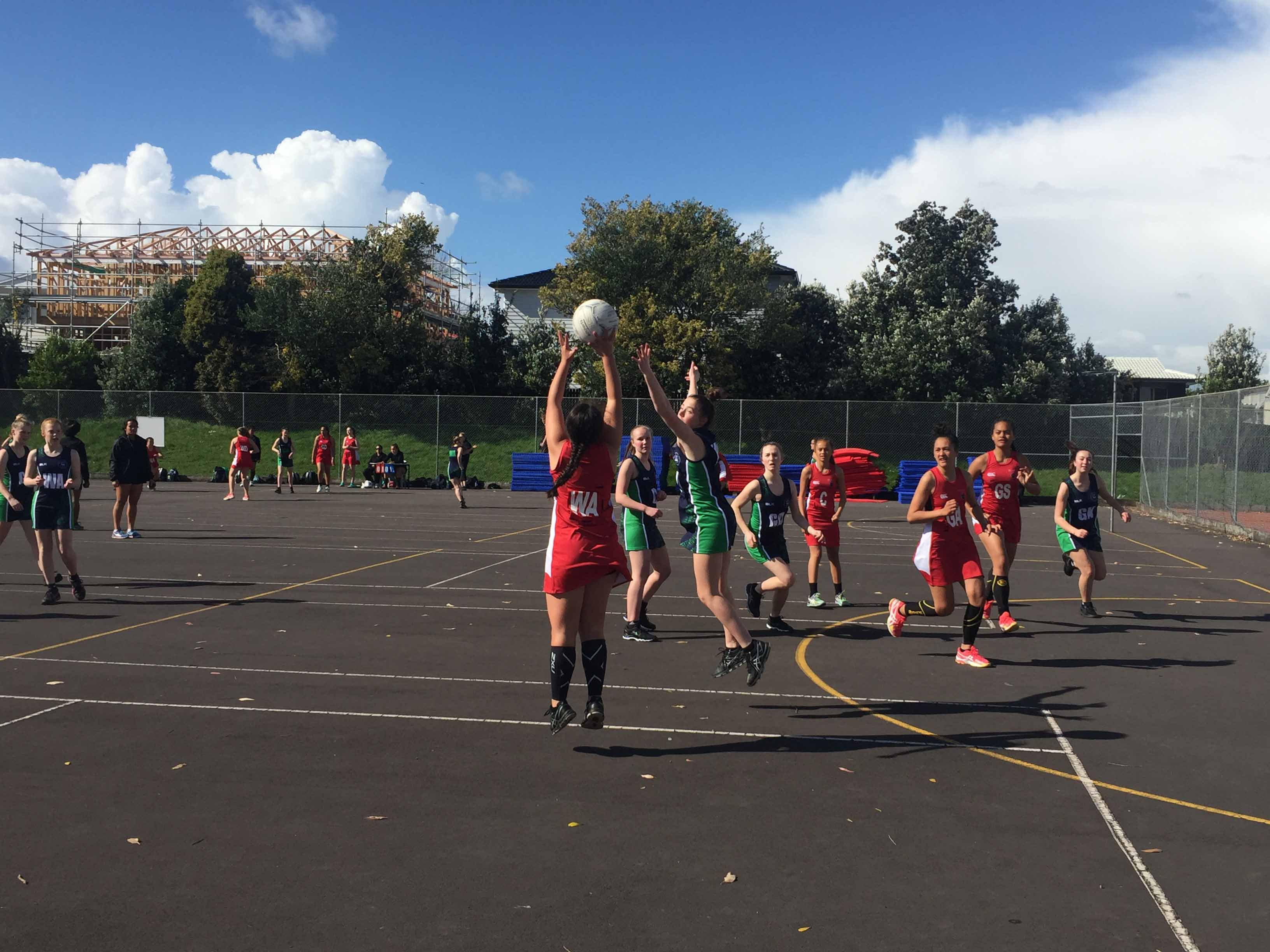 St Brendan Shaw_Basketball&Netball_2017_NZ (11)
