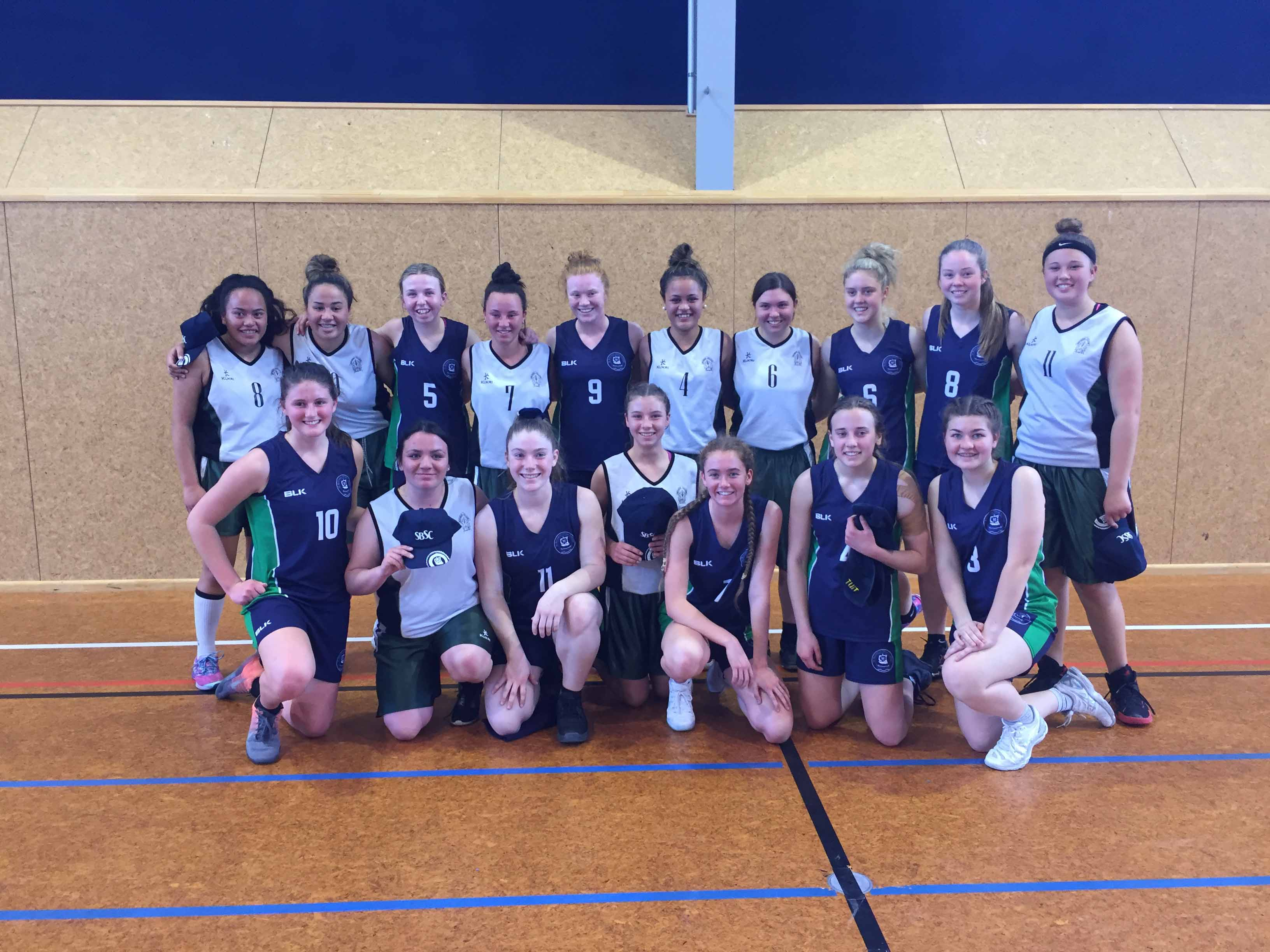 St Brendan Shaw_Basketball&Netball_2017_NZ (135)