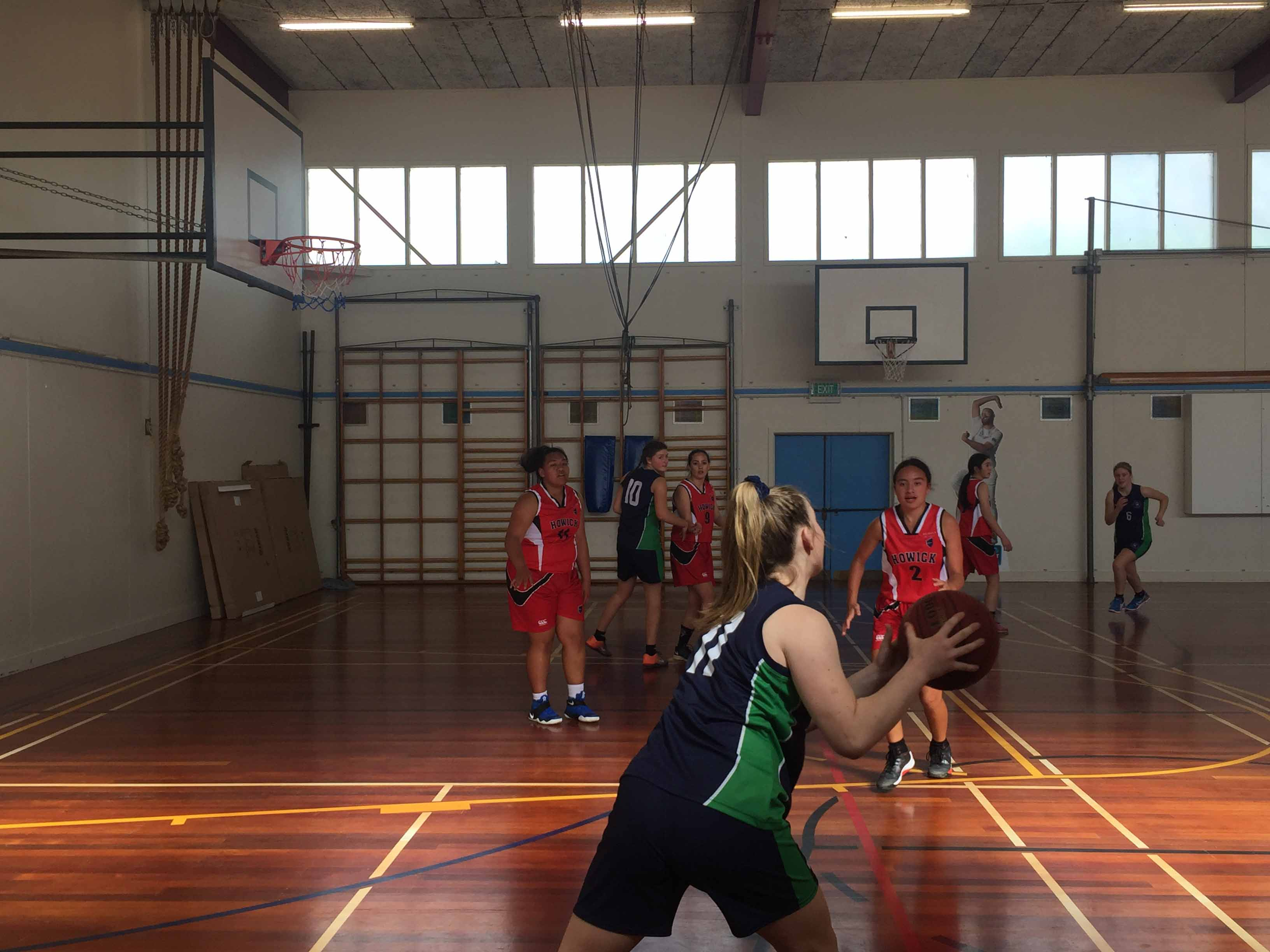 St Brendan Shaw_Basketball&Netball_2017_NZ (16)
