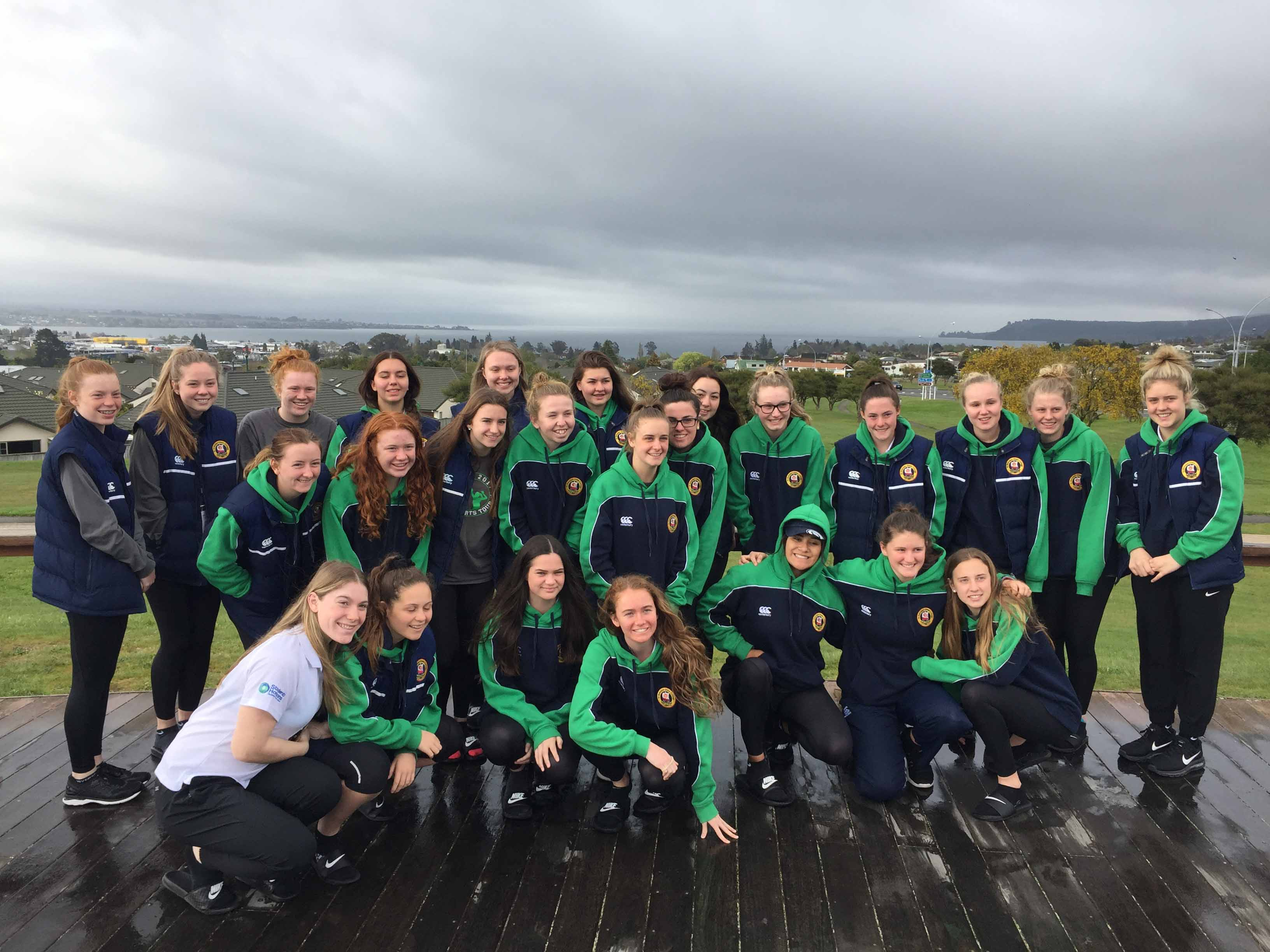 St Brendan Shaw_Basketball&Netball_2017_NZ (164)