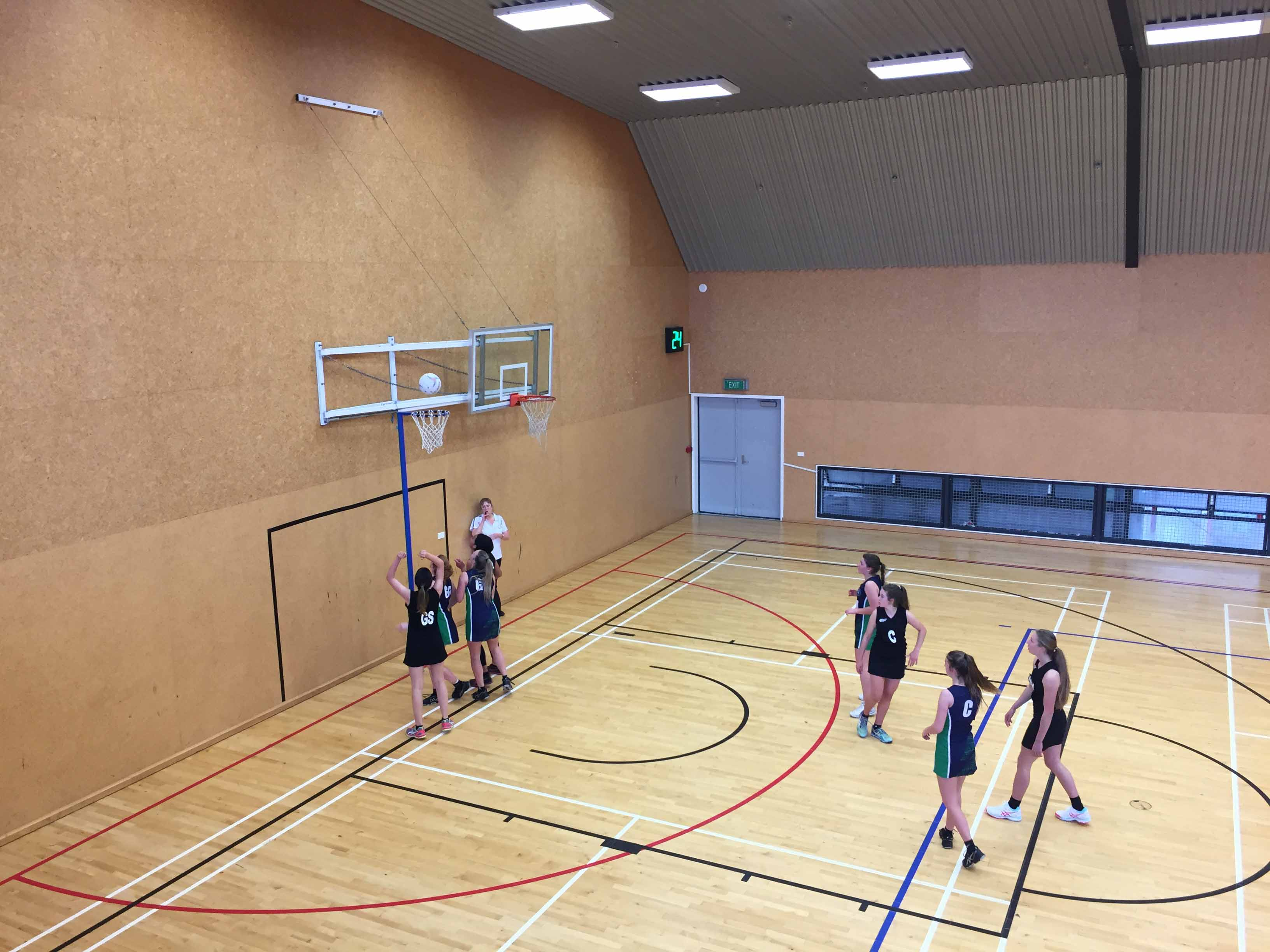 St Brendan Shaw_Basketball&Netball_2017_NZ (210)
