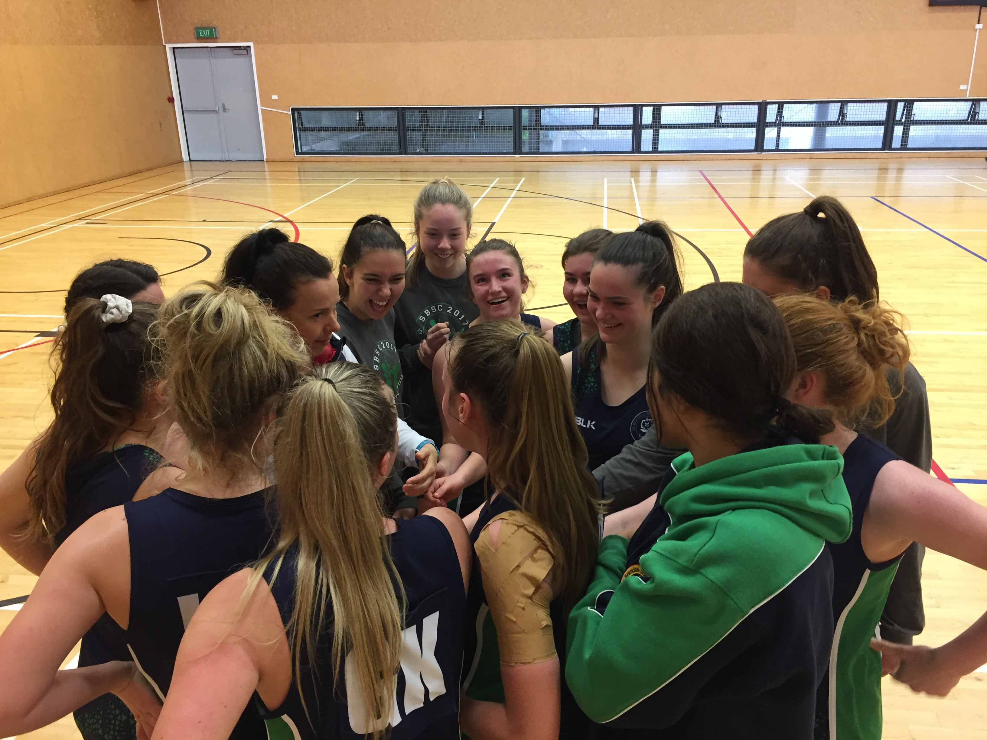 St Brendan Shaw_Basketball&Netball_2017_NZ (211)