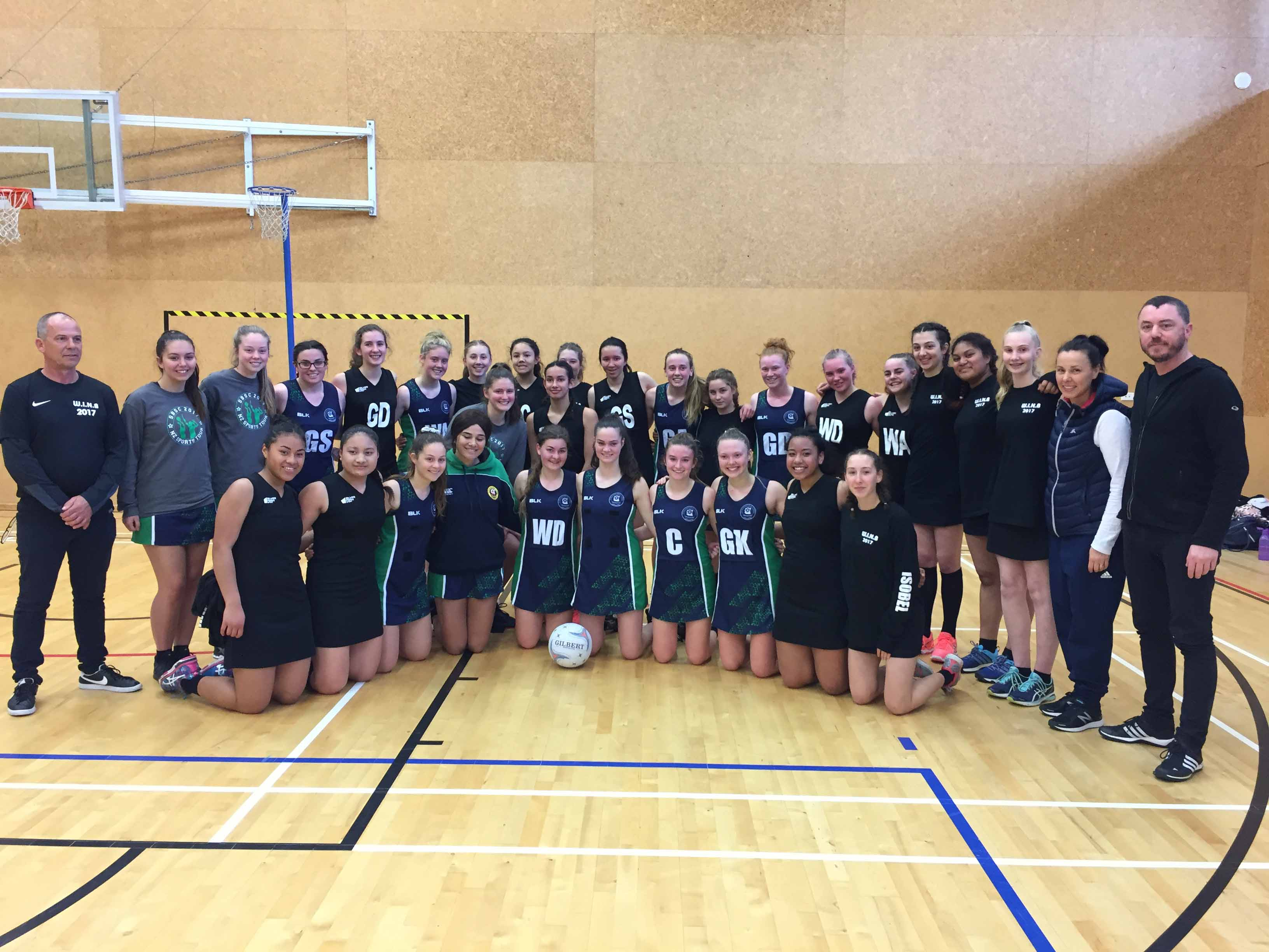 St Brendan Shaw_Basketball&Netball_2017_NZ (212)