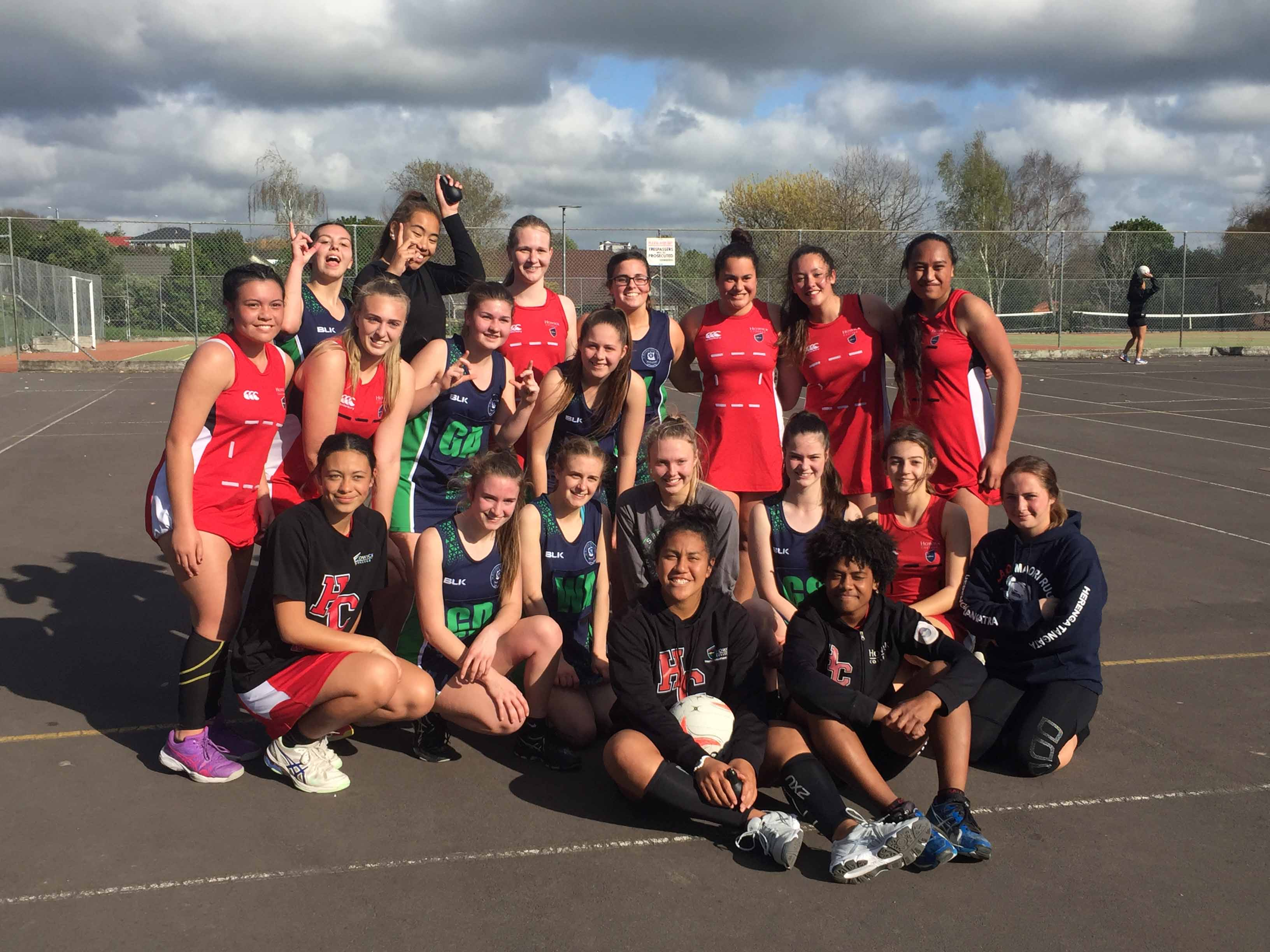 St Brendan Shaw_Basketball&Netball_2017_NZ (38)