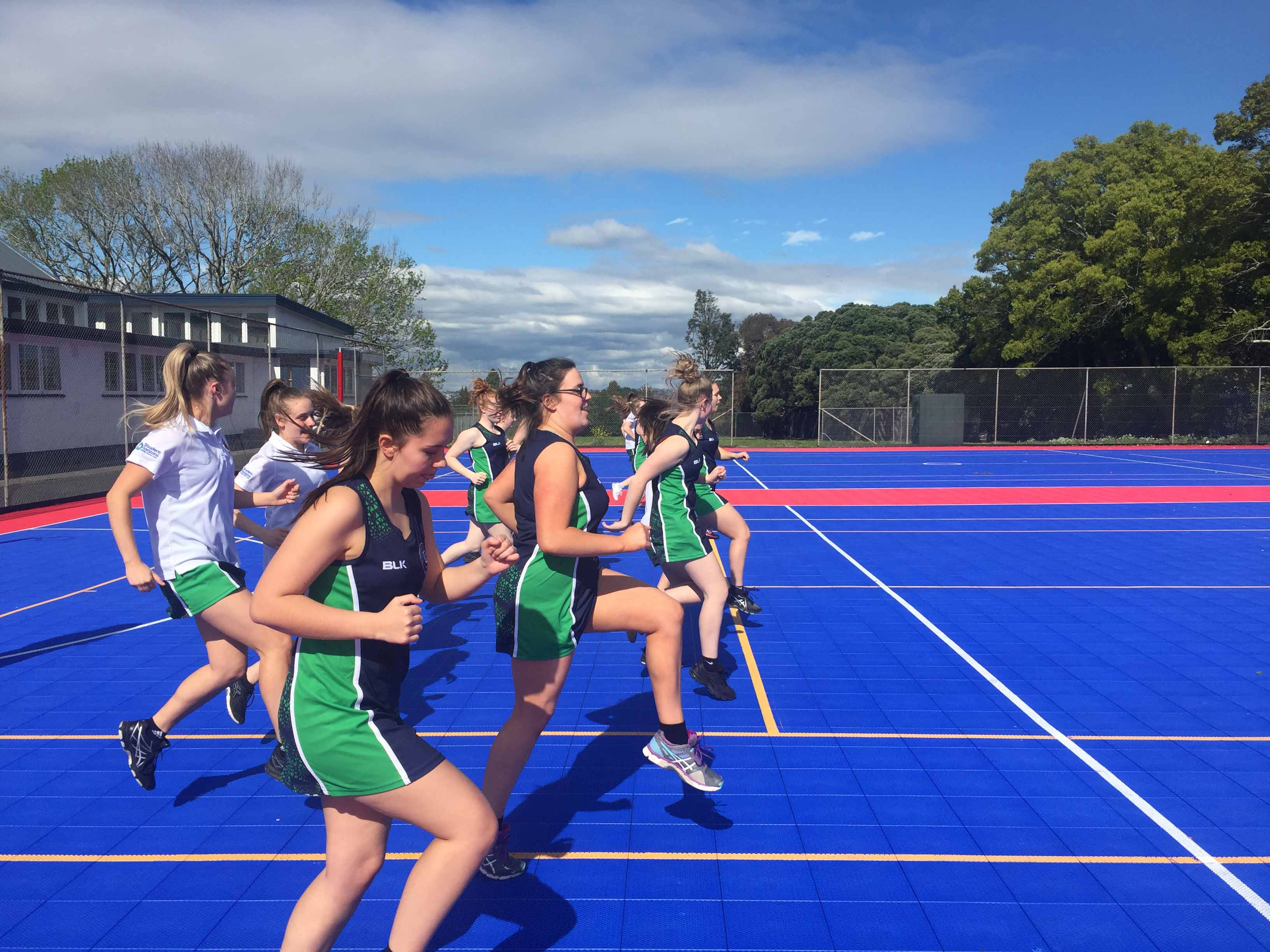 St Brendan Shaw_Basketball&Netball_2017_NZ (42)