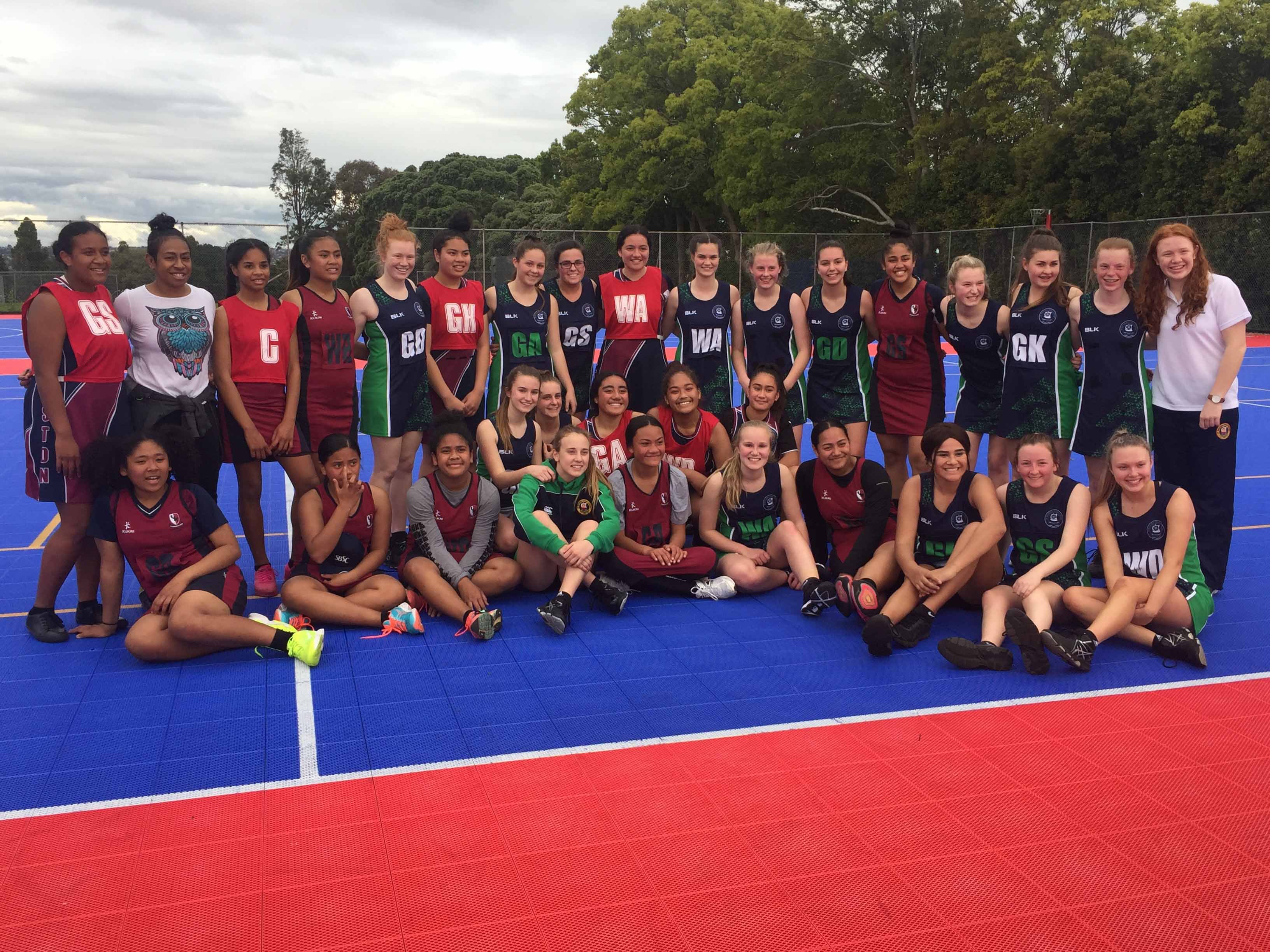 St Brendan Shaw_Basketball&Netball_2017_NZ (46)