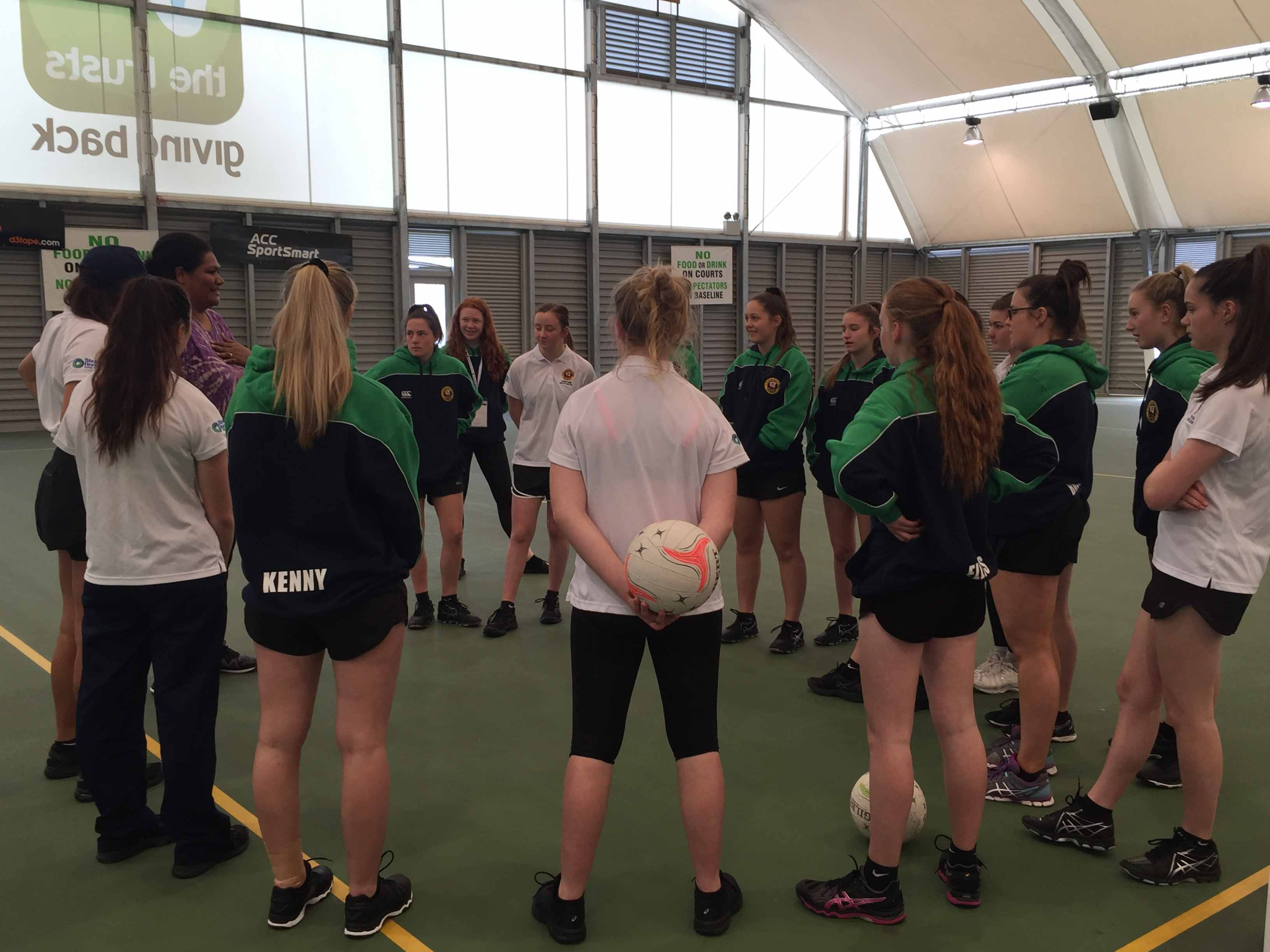 St Brendan Shaw_Basketball&Netball_2017_NZ (50)