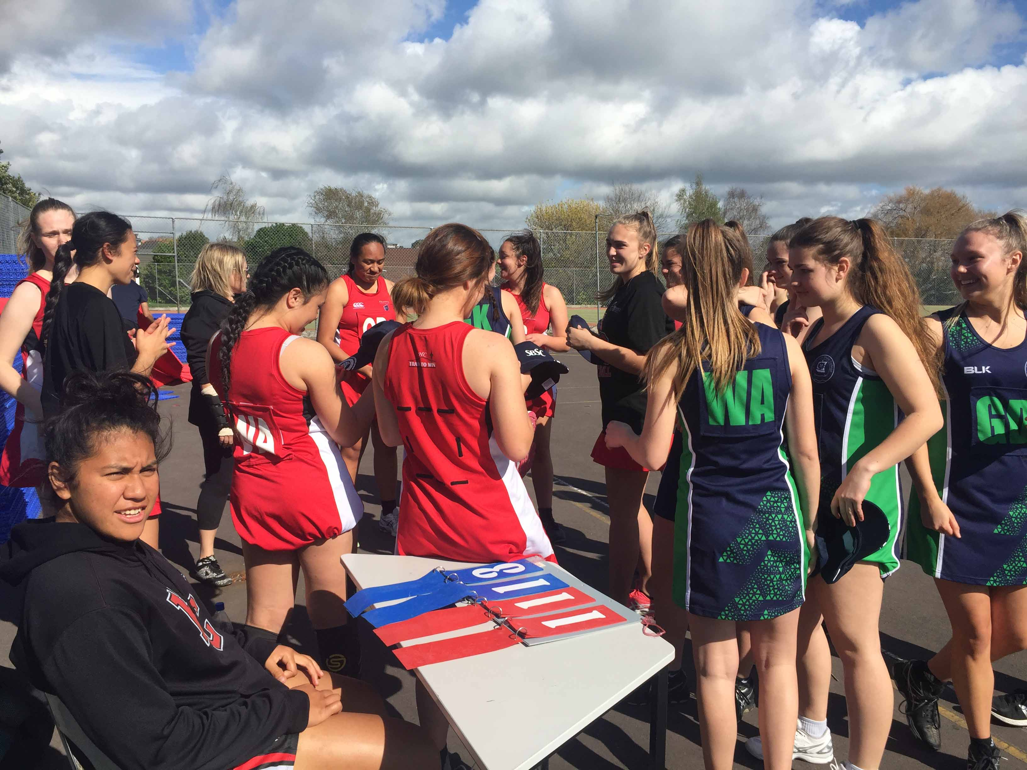 St Brendan Shaw_Basketball&Netball_2017_NZ (8)