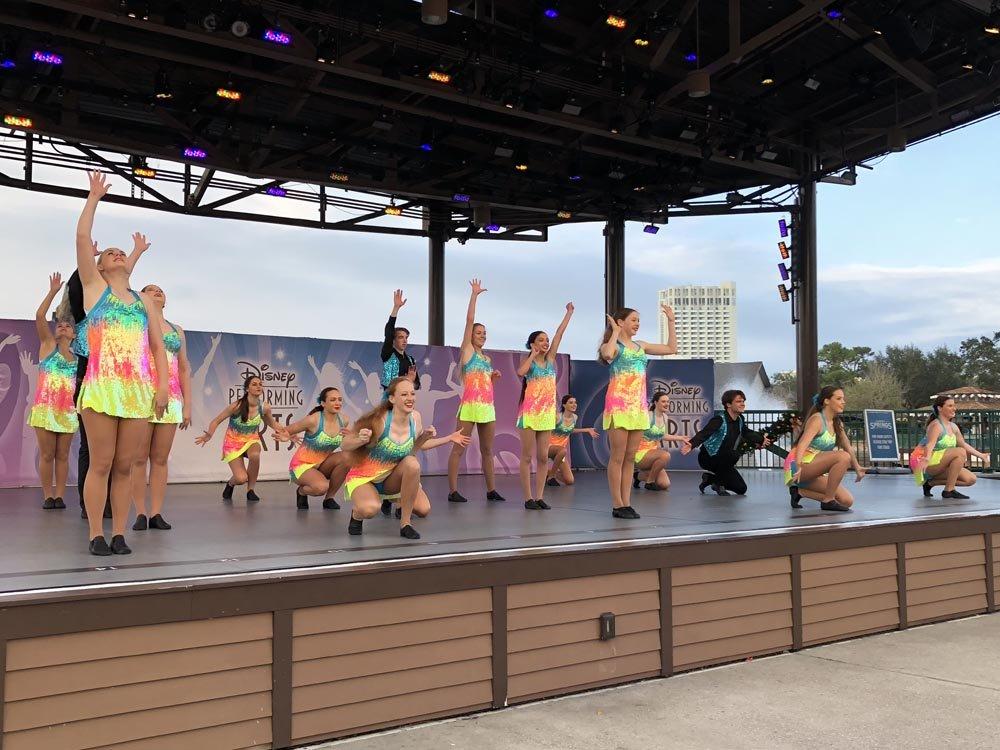 genesis_usa_performingarts_2017_performances31