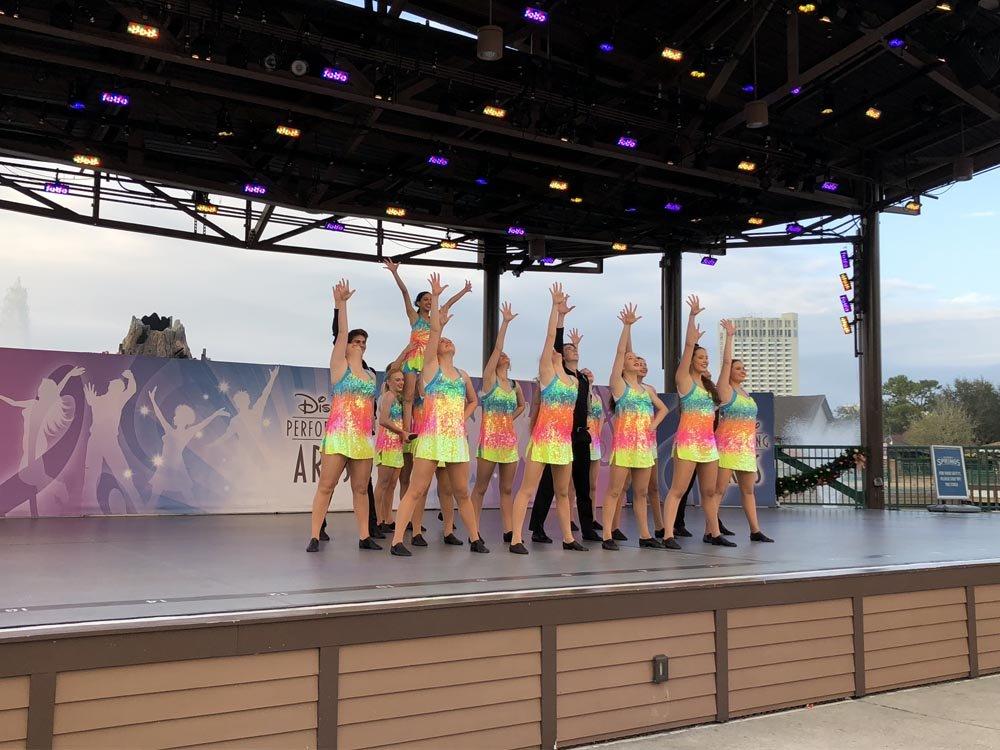 genesis_usa_performingarts_2017_performances35