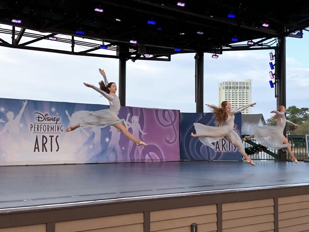 genesis_usa_performingarts_2017_performances39