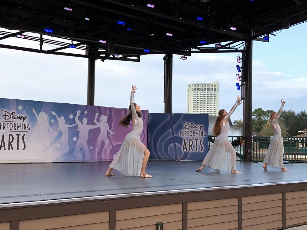 genesis_usa_performingarts_2017_performances40
