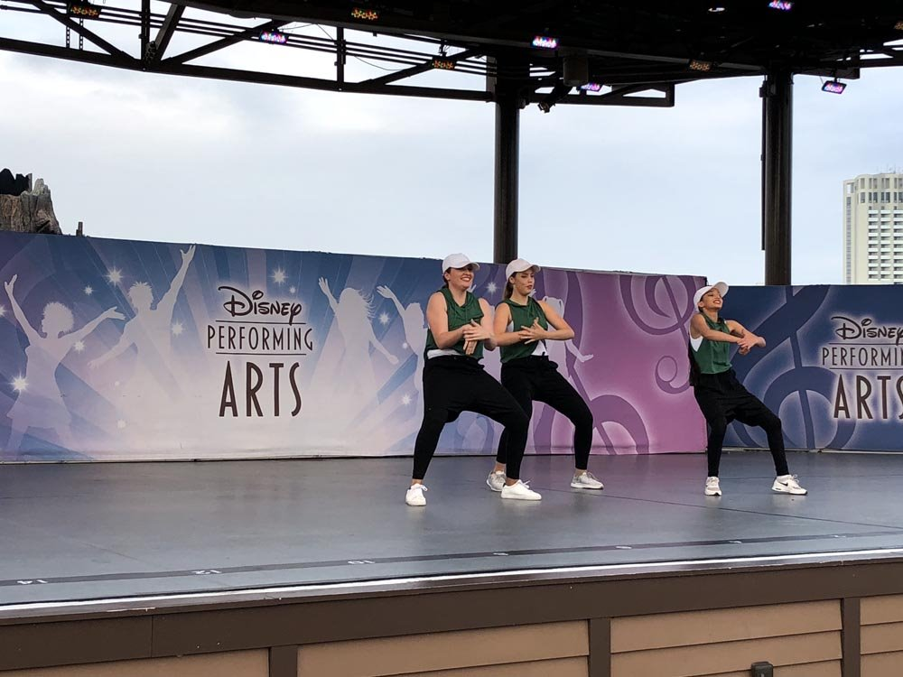 genesis_usa_performingarts_2017_performances48