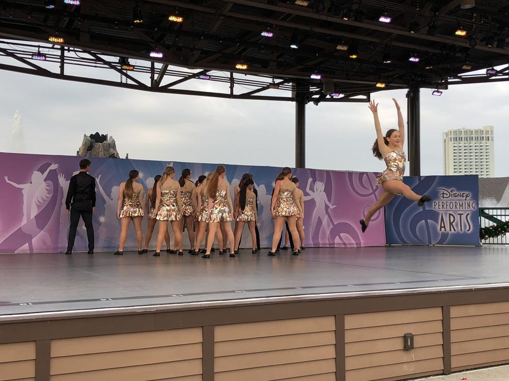 genesis_usa_performingarts_2017_performances57