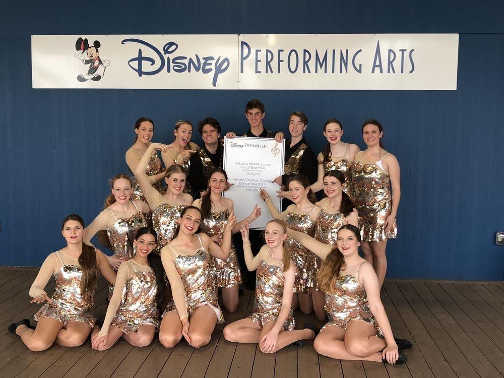 genesis_usa_performingarts_2017_performances68