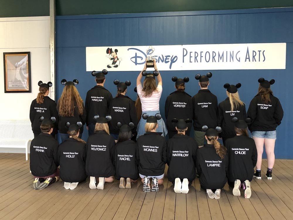 genesis_usa_performingarts_2017_performances72