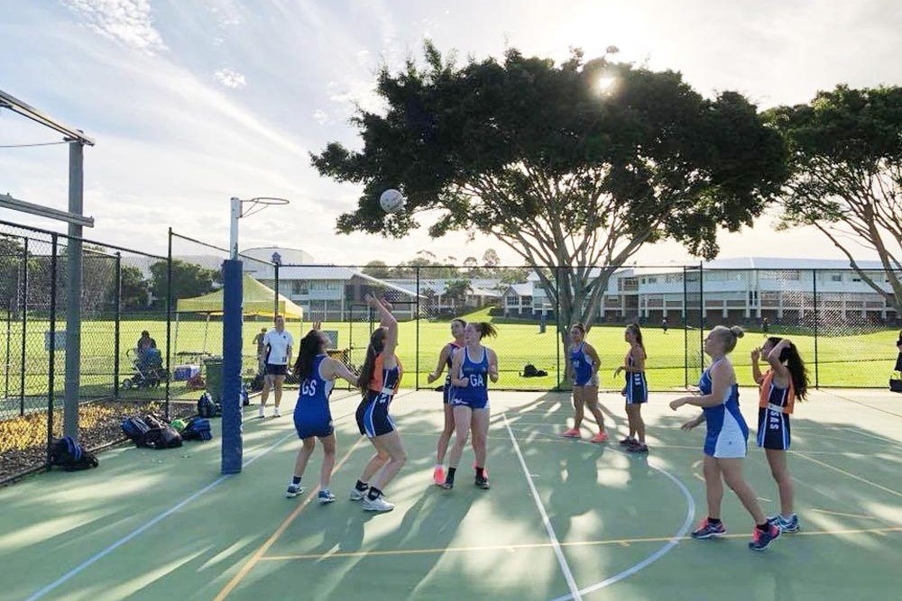 netball-2018-april-qld-rutherford-college-3-_edit