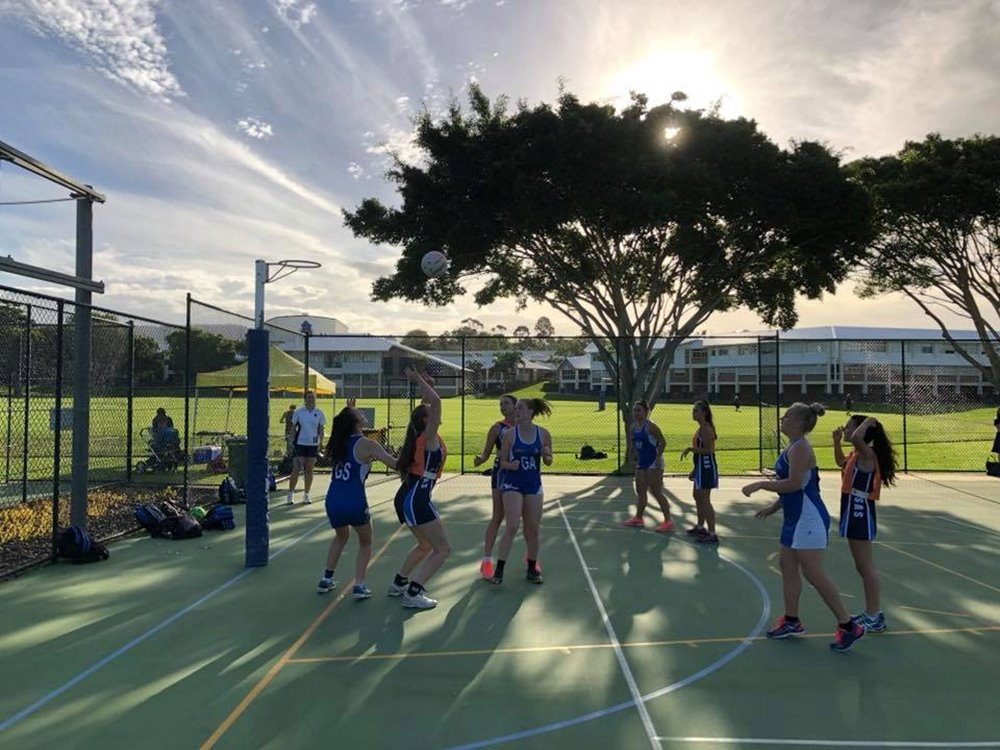 netball-2018-april-qld-rutherford-college-3