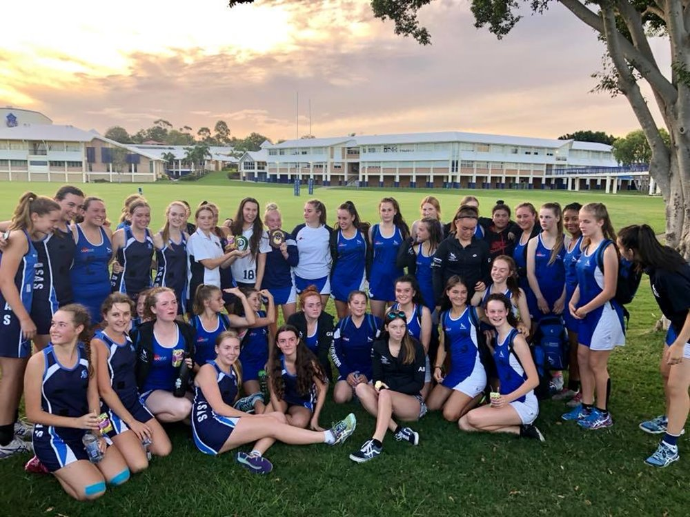 netball-2018-april-qld-rutherford-college-4
