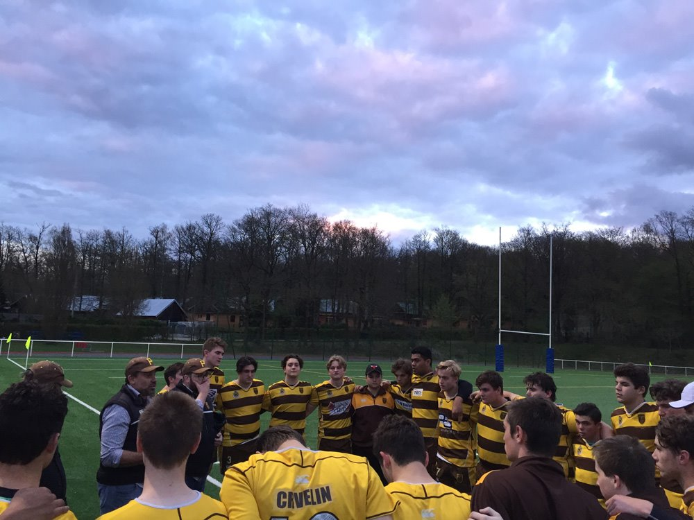 paduacollege_rugby_2018_uk_europe_61