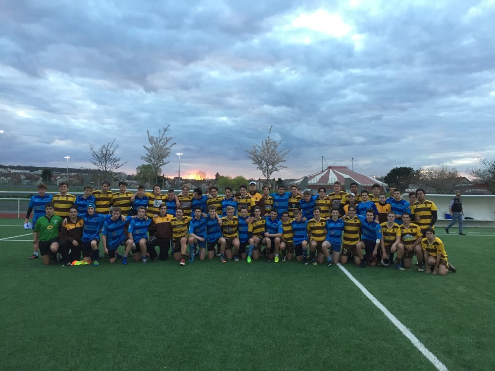 paduacollege_rugby_2018_uk_europe_71