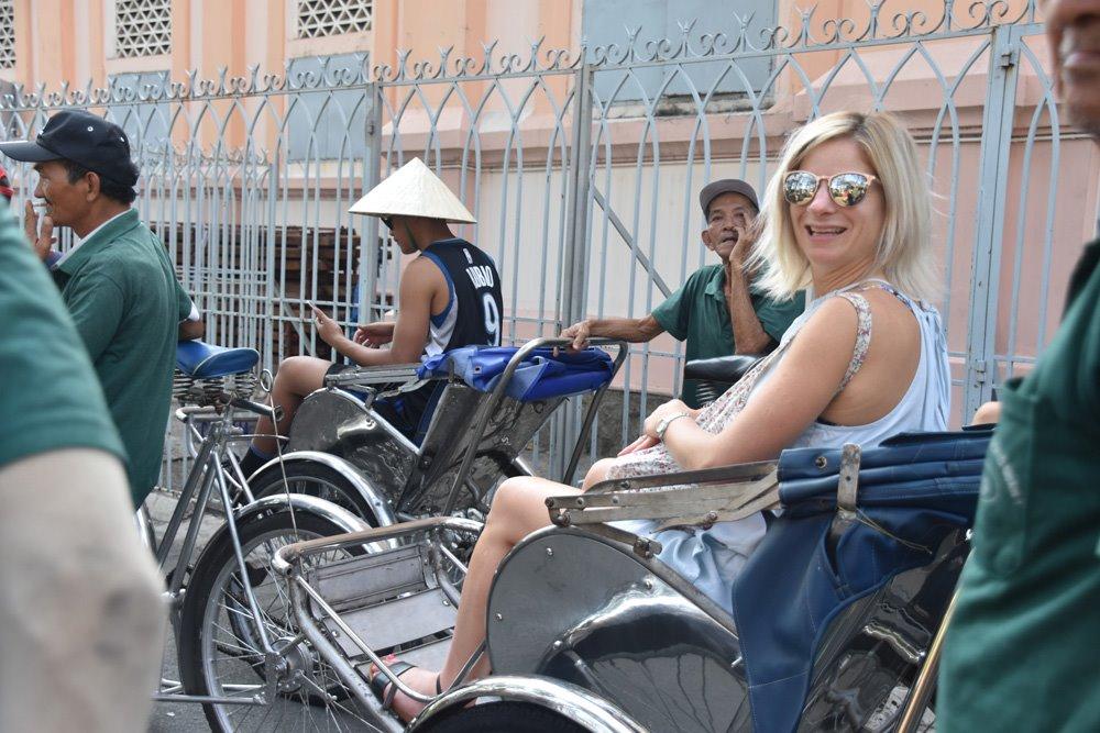 rongotai_historygeo_vietnam_cyclotour_7