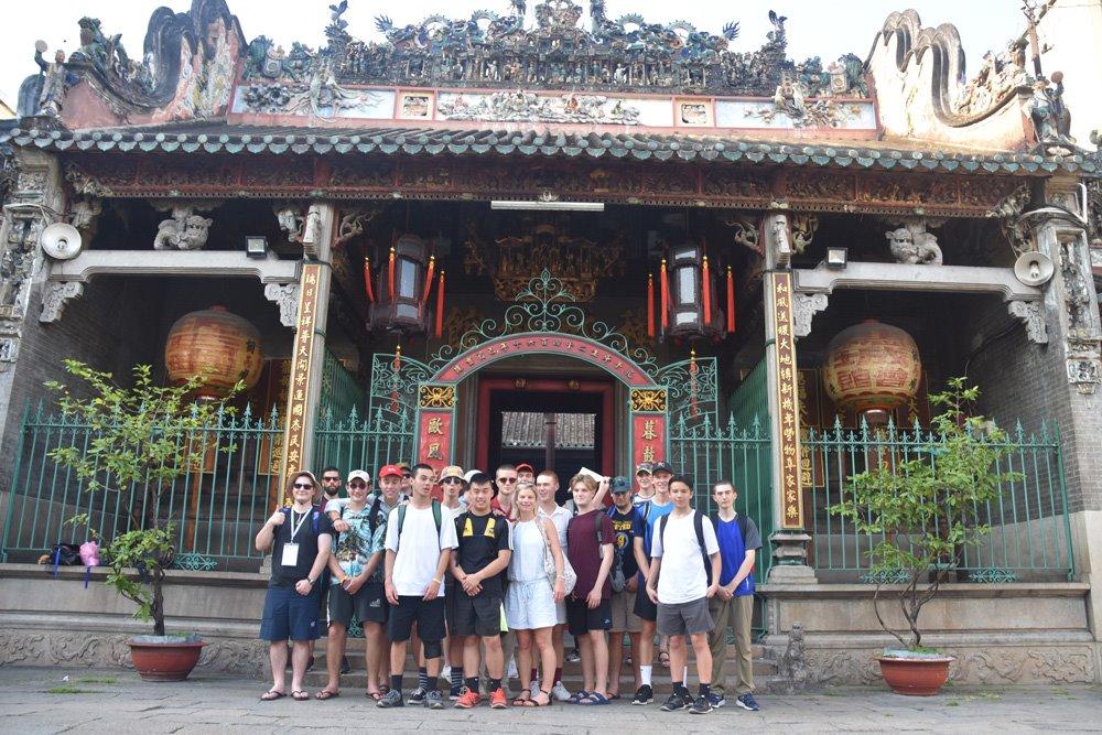 rongotai_historygeo_vietnam_hochiminh_29