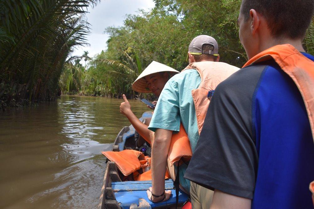 rongotai_historygeo_vietnam_mekongriverdelta_73