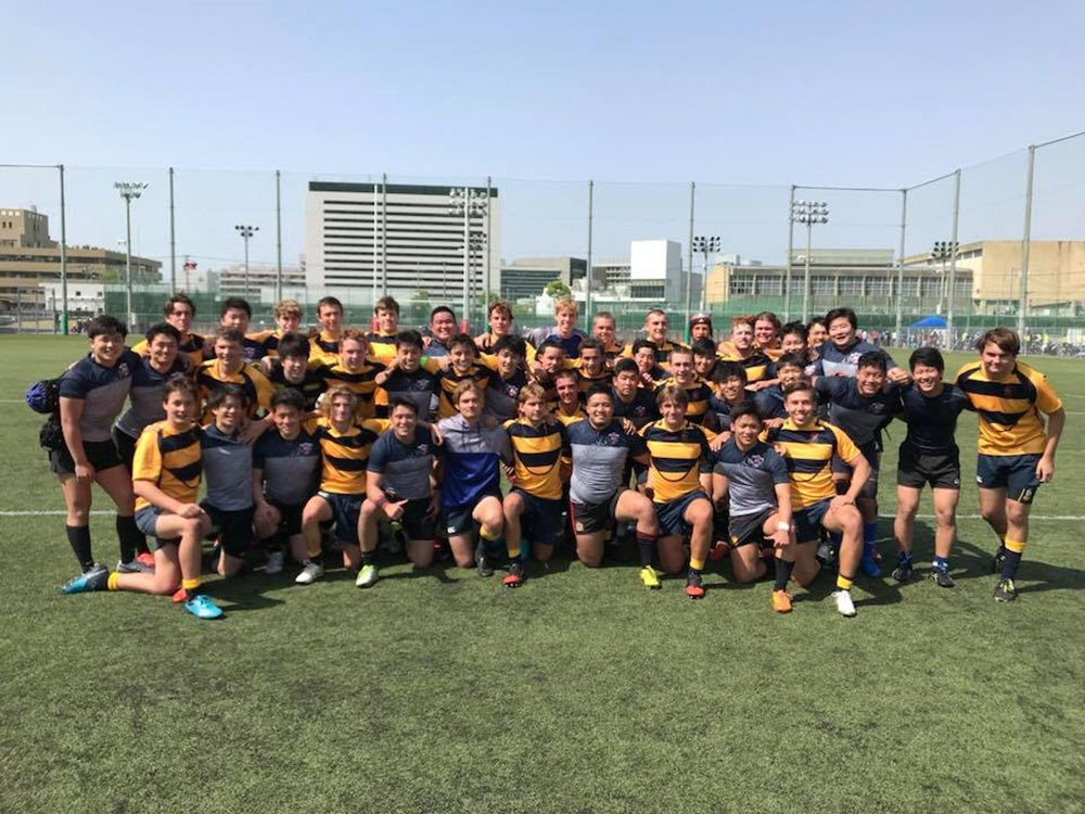 rugby-2018-april-japan-christ-church-gram-2