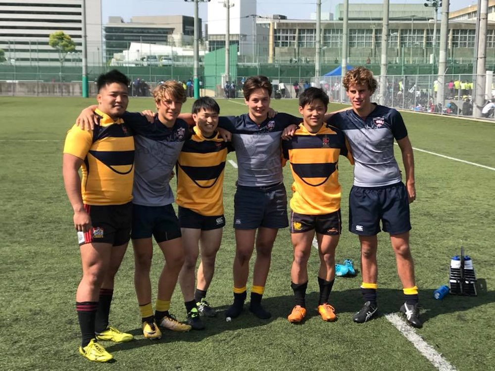 rugby-2018-april-japan-christ-church-gram-4