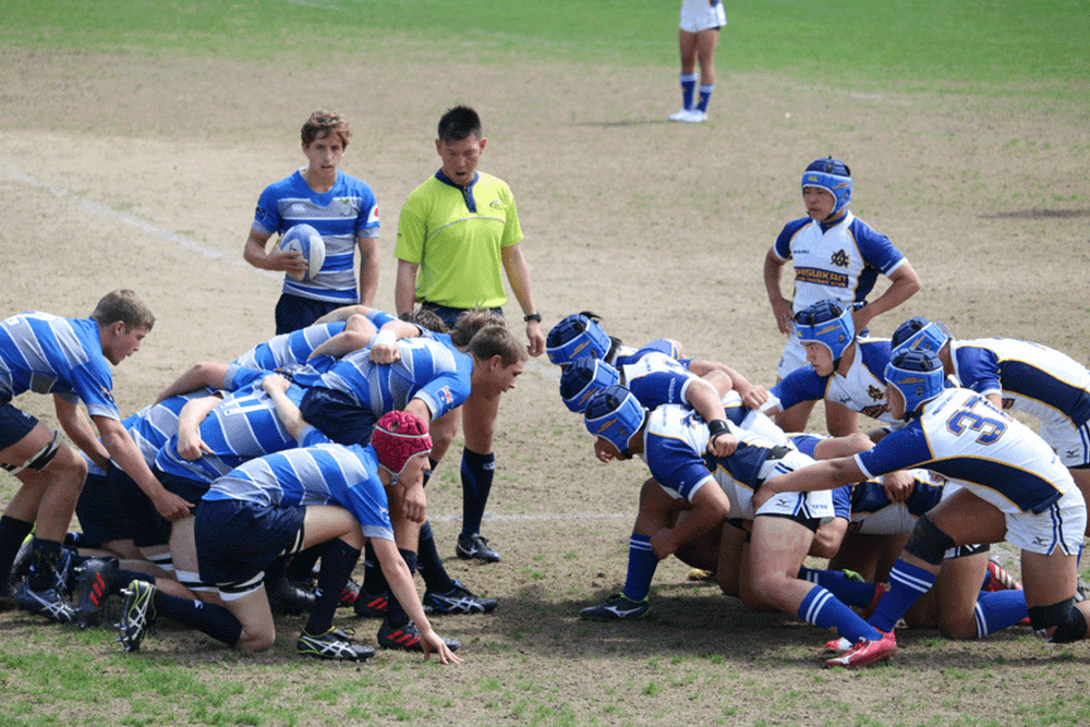 rugby-2018april-japan-churchie-12-small