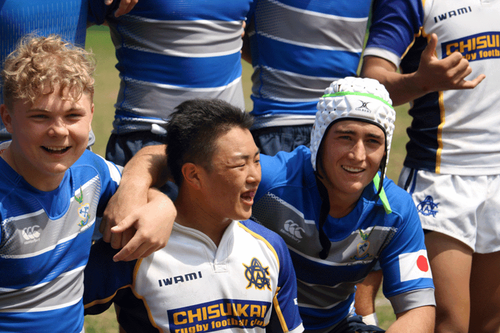 rugby-2018april-japan-churchie-14-small
