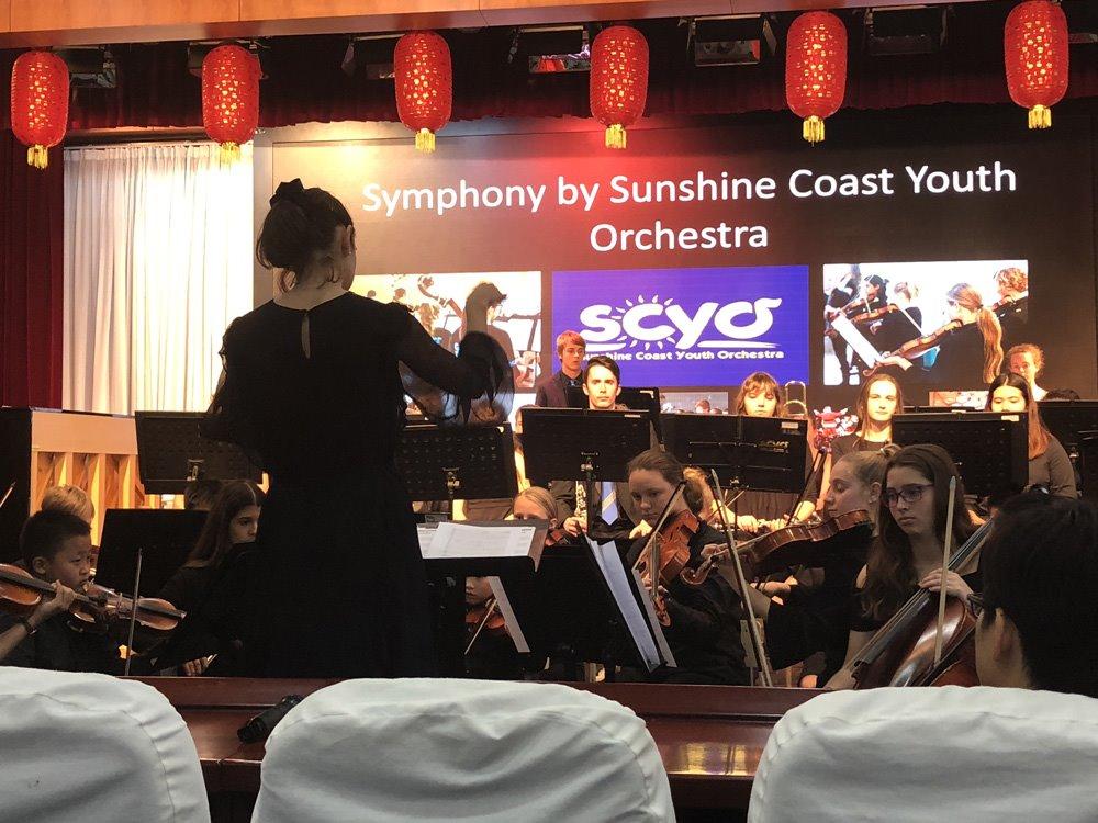 scyo-china3-26