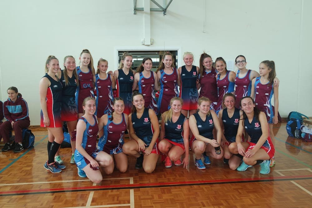 st-marys-choir-netball-2018-37