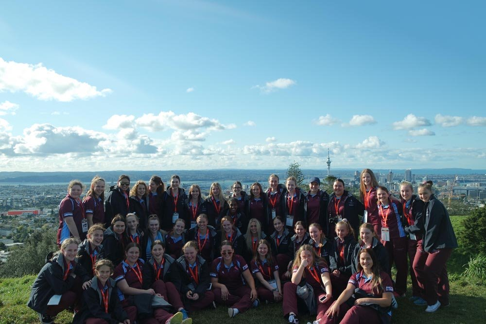 st-marys-choir-netball-2018-6