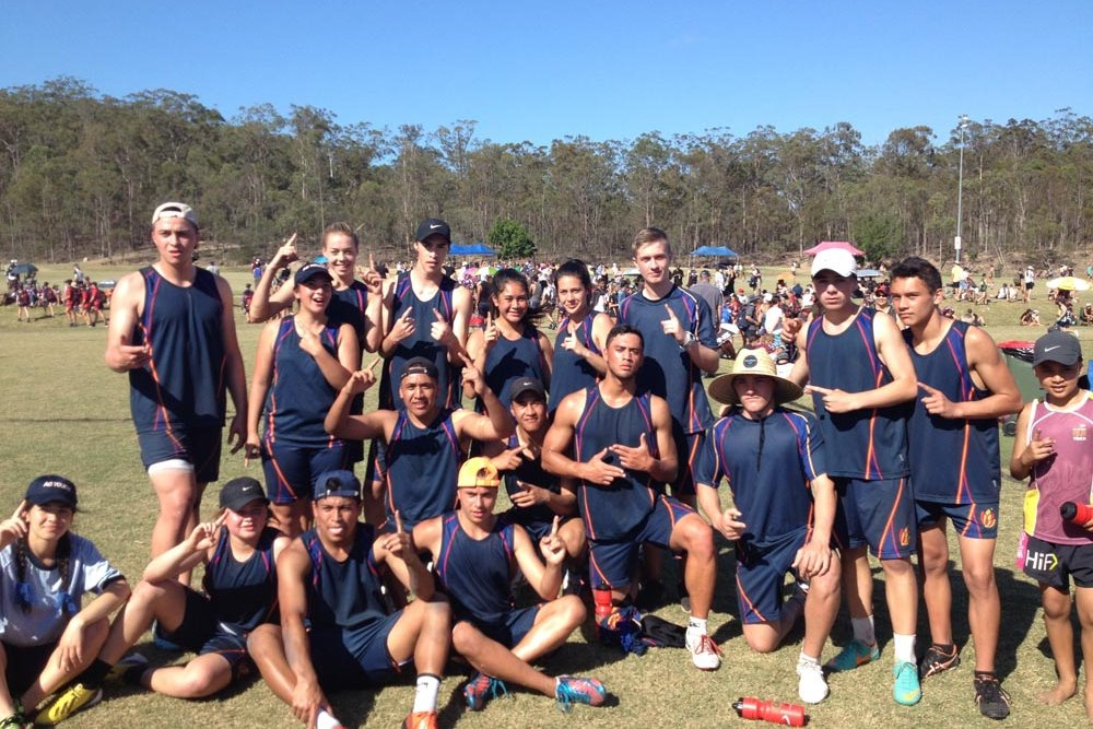touch-alfriston-australia-2014-13