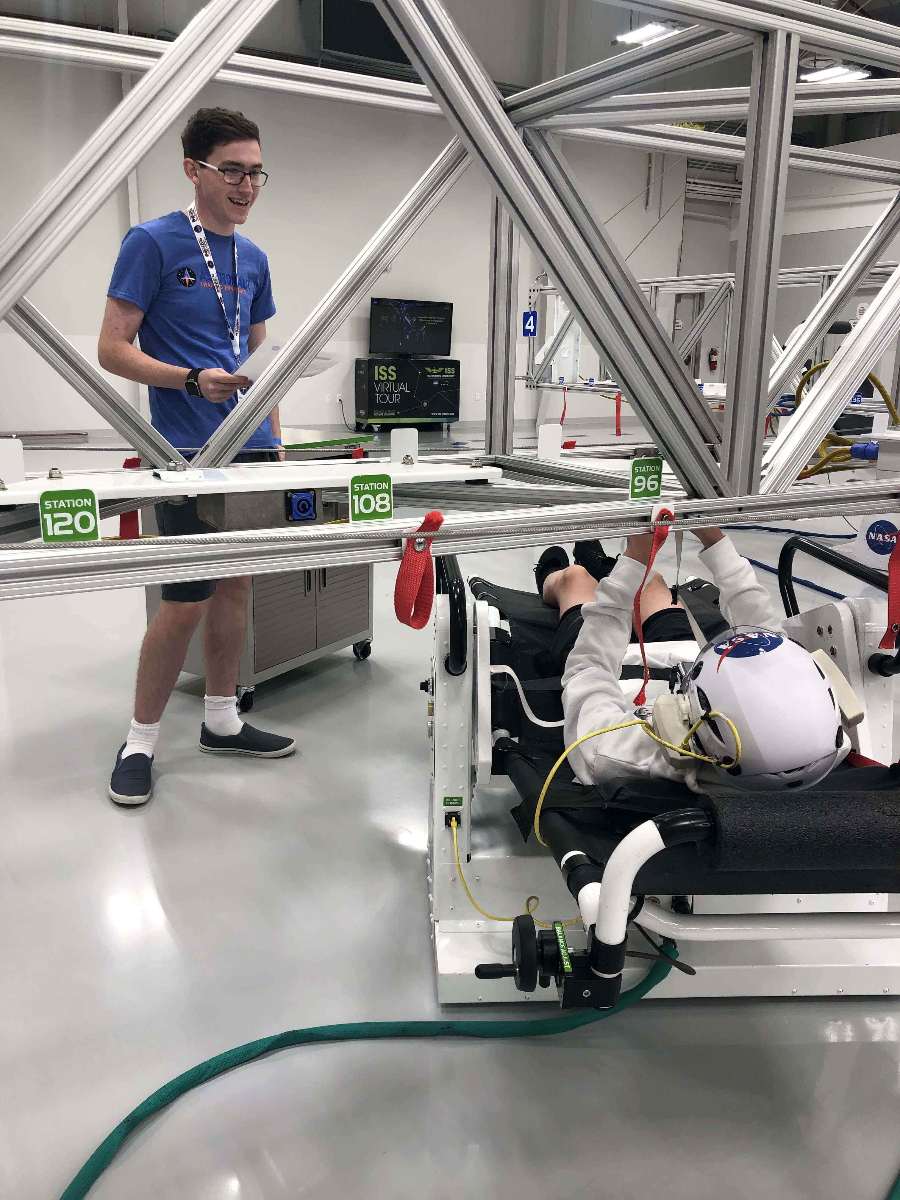 CraigsleaEverton_STEM_2019_USA_ (16)