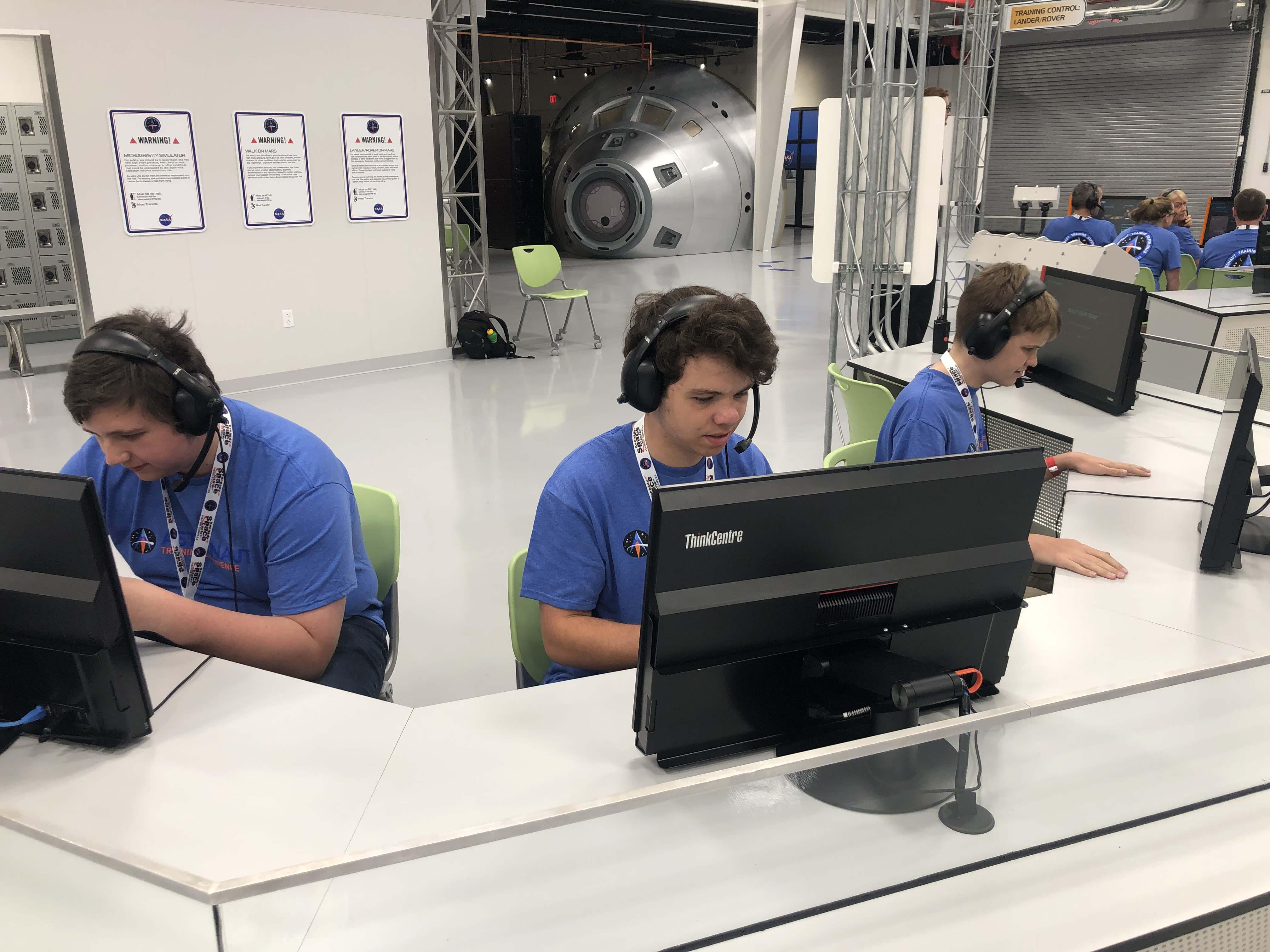 CraigsleaEverton_STEM_2019_USA_ (24)
