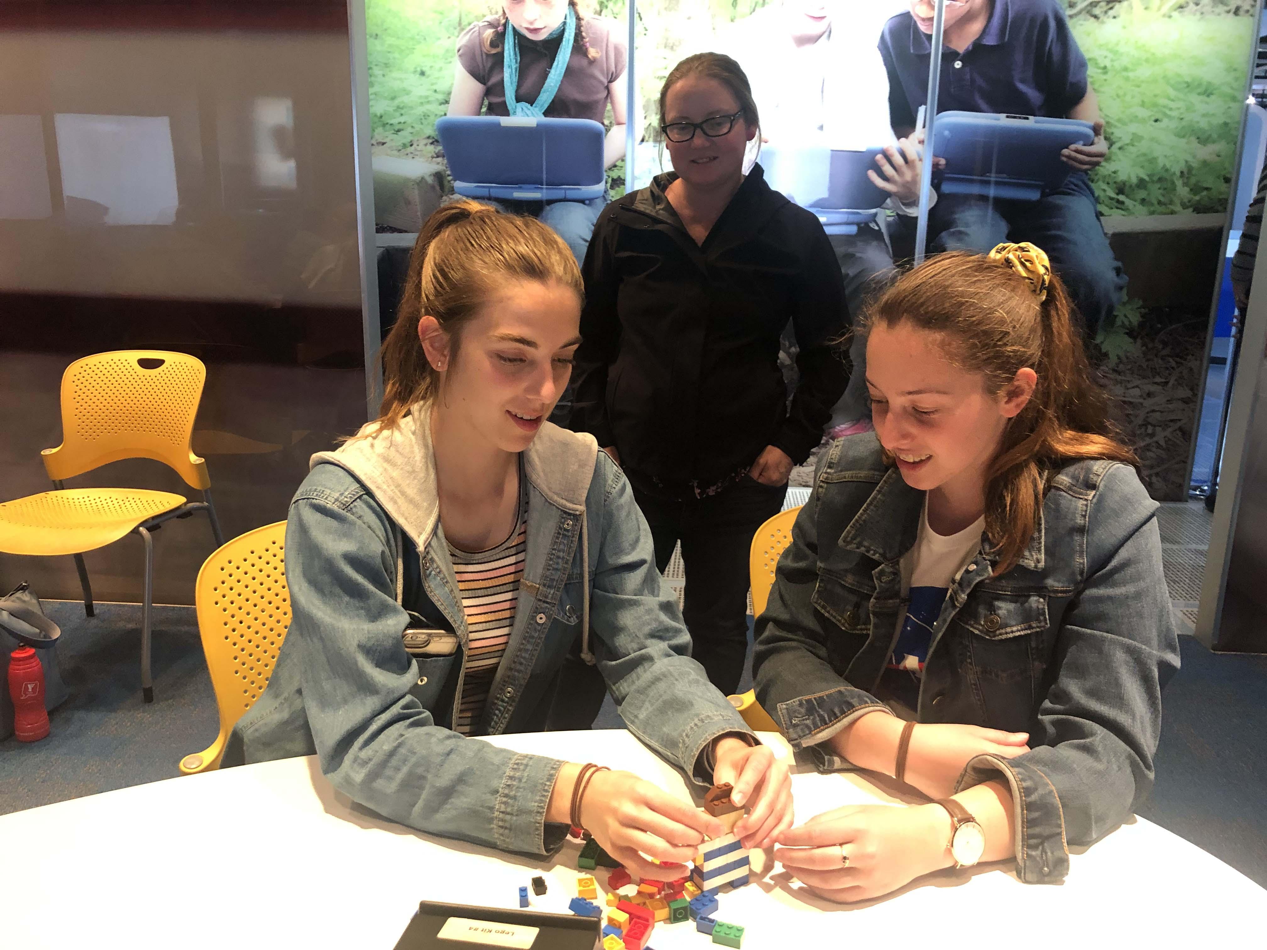 CraigsleaEverton_STEM_2019_USA_ (244)