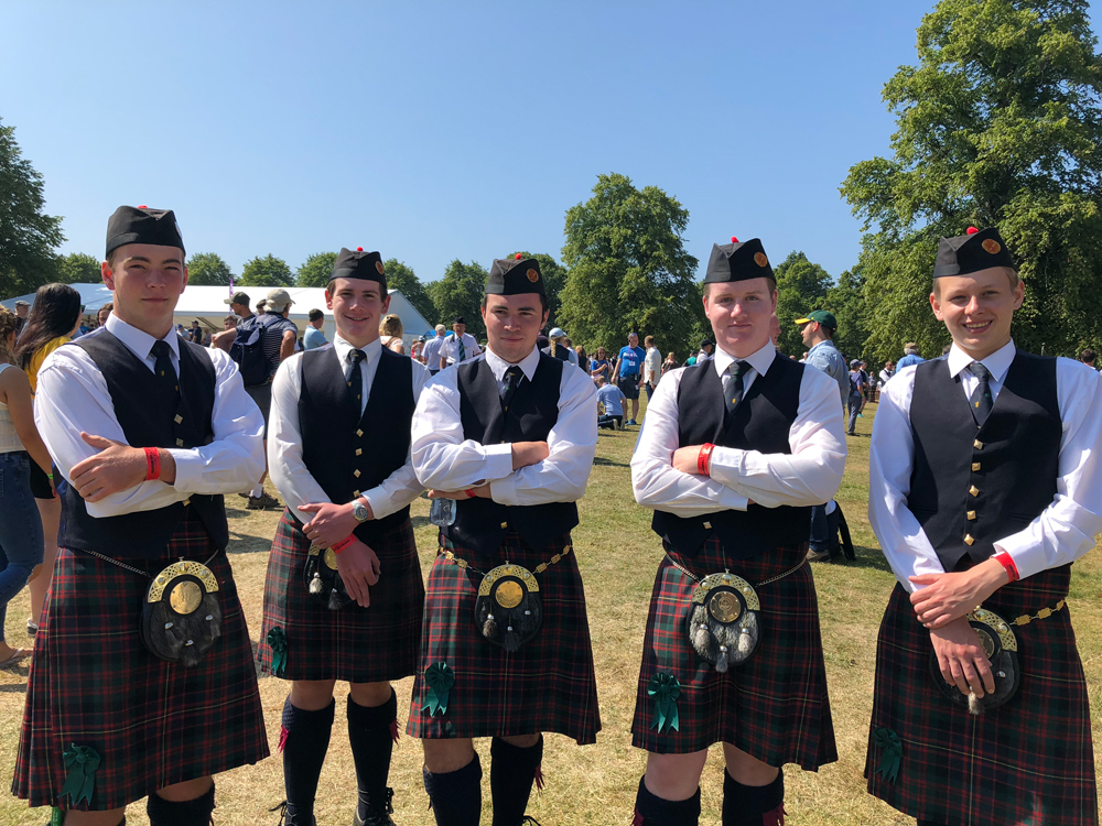 +Scots-PGC_Pipe-Band_2018_Europe-(116)