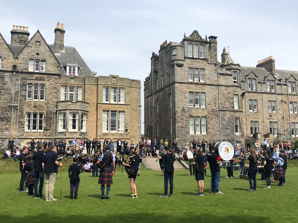 +Scots-PGC_Pipe-Band_2018_Europe-(217)